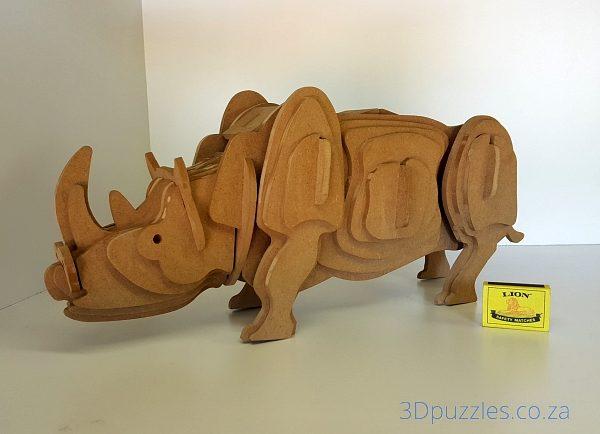 Rhino Large